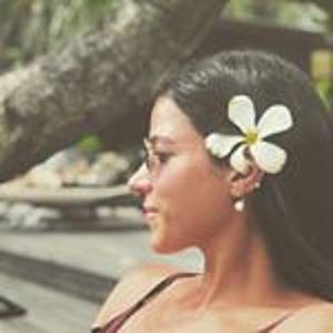 @dinajoumaa's profile picture on influence.co