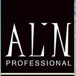 @alin.usa's profile picture on influence.co