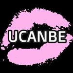 @ucanbemakeup's profile picture on influence.co