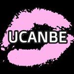 @ucanbemakeup's profile picture
