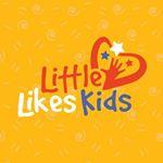 @littlelikeskids's profile picture