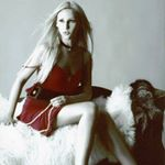 @victoria_fashion_hausitalien's profile picture on influence.co