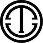 @time_and_company's profile picture on influence.co