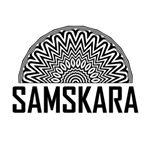 @samskarapro's profile picture on influence.co