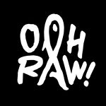 @oohraw's profile picture on influence.co