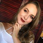 @den_jara's profile picture