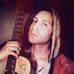 @juandiegorosado's profile picture on influence.co