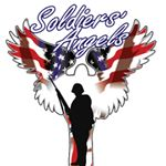 @soldiersangelsofficial's profile picture
