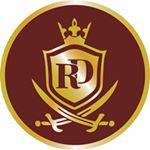 @royaldarbarkl's profile picture
