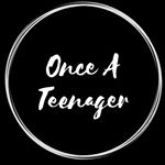 @onceateenager2.0's profile picture on influence.co