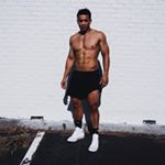 @bigswolebody's profile picture on influence.co