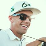 @colinmccarthypga's profile picture on influence.co