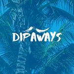@dipaways's profile picture on influence.co