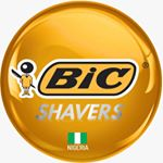 @bicshaversng's profile picture