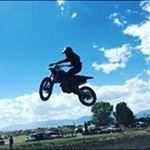 @motokid2121's profile picture