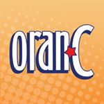 @oranc.indonesia's profile picture