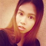 @marijamykeyla's profile picture on influence.co