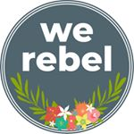 @werebelco's profile picture on influence.co