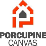 @porcupinecanvas4u's profile picture on influence.co
