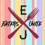 @eatersunite's profile picture on influence.co