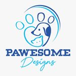 @pawesomedesigns's profile picture