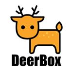 @deerboxkidswear's profile picture on influence.co