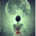 @positive_mind_power_spirit's profile picture on influence.co