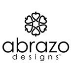 @abrazo_designs's profile picture on influence.co