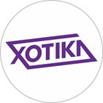 @xotikagram's profile picture