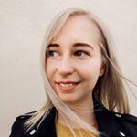 @laurasglutenfreekitchenxx's profile picture on influence.co