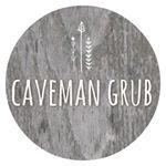 @cavemangrub1's profile picture