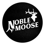 @noblemoose's profile picture on influence.co