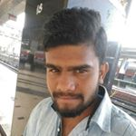 @bharath.chinthala's profile picture on influence.co