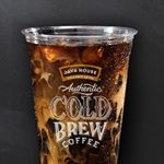 @javahousecoldbrew's profile picture on influence.co
