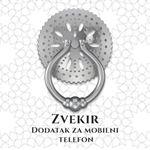 @zvekir.ba's profile picture