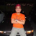 @artkelvinadvincula's profile picture on influence.co