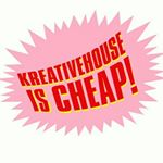 @kreativehouse.it's profile picture