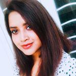 @kaapinirvaana's profile picture on influence.co