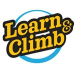 @learnandclimb's profile picture on influence.co