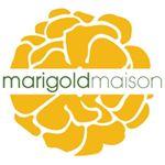 @marigoldmaison's profile picture on influence.co