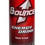 @bounceenergydrink's profile picture on influence.co
