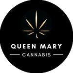 @queenmarycannabis's profile picture on influence.co