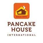 @pancakehouseuae's profile picture on influence.co