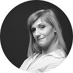 @danijelacerovak's profile picture on influence.co