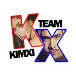 @teamkimxi's profile picture on influence.co