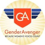 @wearegenderavengers's profile picture