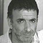 @samygarib's profile picture on influence.co