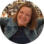 @savingjoyfully's profile picture on influence.co