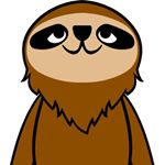@mo.the.sloth's profile picture on influence.co