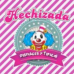 @disfraces_hechizada's profile picture
